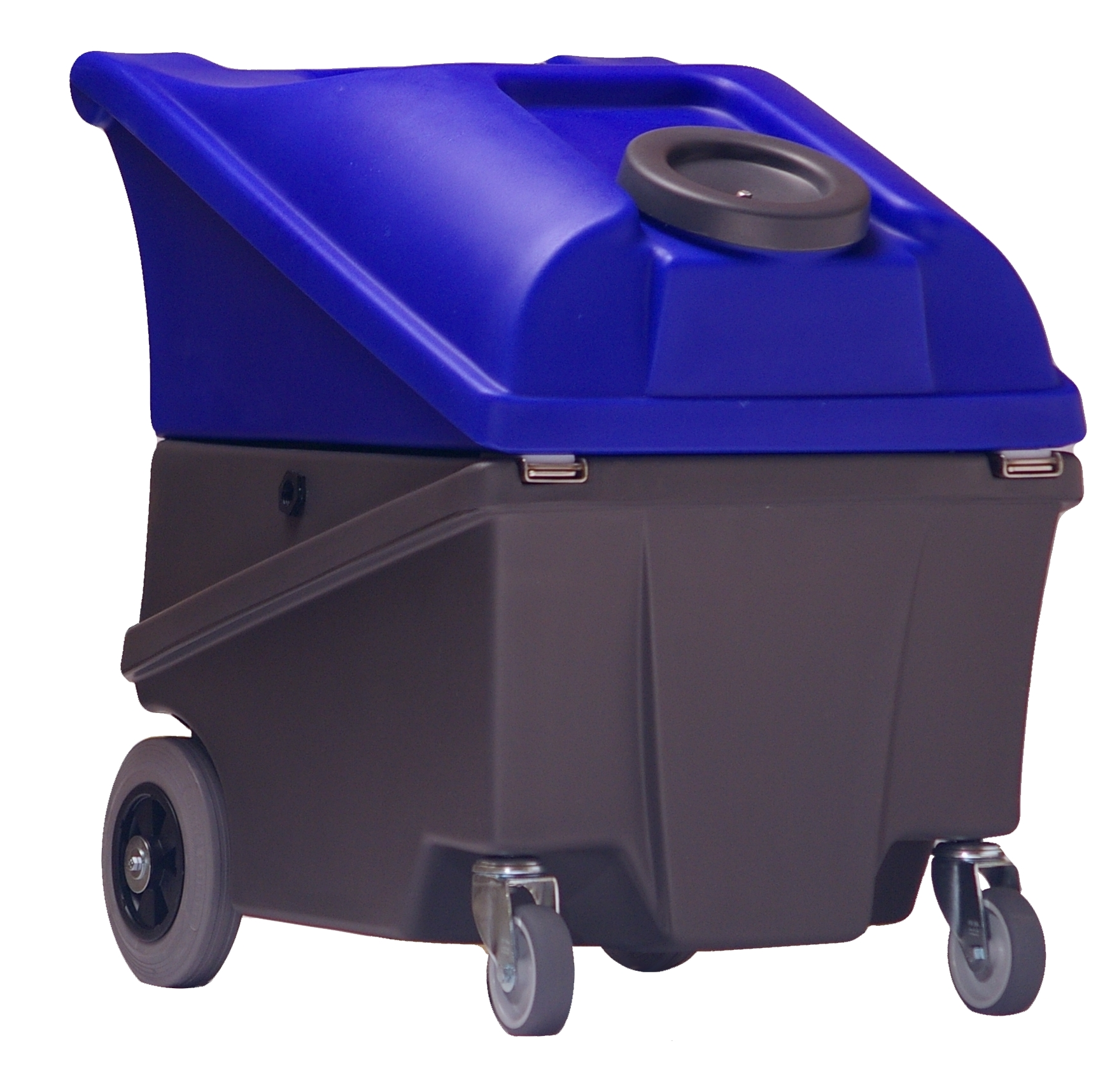 Lance Design Industrial Cleaning Equipment And